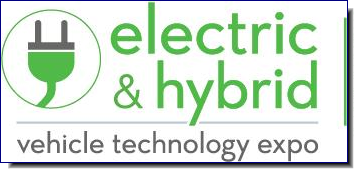 Electric and Hybrid | Technology Expo