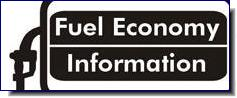 fueleconomy.gov | Official U.S. Government Source for fuel economy information
