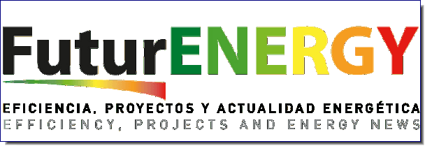 We publish 10 issues per year in a fully bilingual format (Spanish/English), with a print run of 7,000 copies. The digital version reaches the email inboxes of more than 100,000 professionals worldwide who read our magazine on their PCs, smartphones or tablets. FuturENERGY can also be downloaded in PDF format.  The FuturENERGY website provides the perfect complement to the printed magazine. Thanks to its carefully organised content, our readers can keep up-to-date with current sector developments, selecting content by topic, news, leading articles, reports, special features and events. Our readers also have access to a free library of all our published back copies, available to be read and/or downloaded.