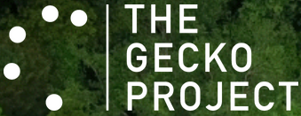Note from the editor  The Gecko Project is an investigative journalism initiative established to shine a light on the corruption driving land grabs and the destruction of tropical rainforests.