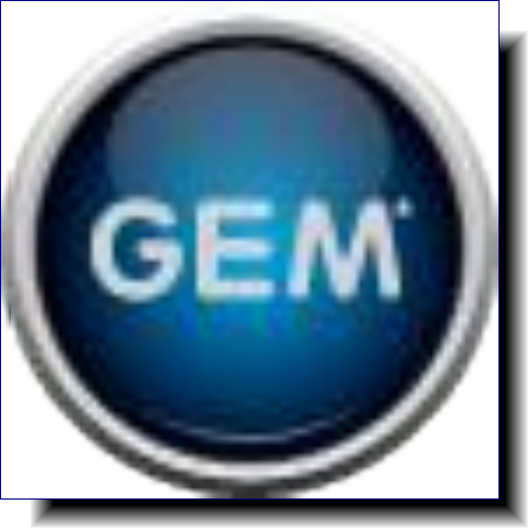 Gem Car | Street-Legal Electric Cars, Carts, Utility Vehicles and People Movers