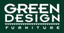 Green Design Furniture is a small, progressive furniture company in Portland, Maine. Founded in 1993, we are now widely recognized for leadership in contemporary craft-furniture design and our groundbreaking innovations in sustainable manufacturing processes.