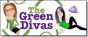 The Green Divas is an international well-branded, go-to source for people in search of fresh ideas for sustainable living. We're committed to raising awareness about green issues in a humorous, low-stress way and making it easy for anyone to live a greener lifestyle.  The Green Divas Radio show has attracted an impressive roster of high-profile green divas and dudes (including Ed Begley, Jessica Alba, Fran Drescher and Mariel Hemingway), environmental and sustainability experts, natural health nuts and creative foodies.