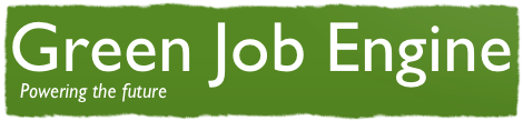 Browse Jobs by Sector Conservation Jobs Corporate Social Responsibility Jobs Ecology Jobs Electric Vehicle Jobs Energy Efficiency Jobs Environmental Jobs Food / Agriculture Jobs Green Building Jobs Recycling Jobs Smart Grid Jobs Sustainability Jobs