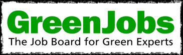 GreenJobs is a job board wholly dedicated to recruitment in the green industry sector.  Launched in 2008, the GreenJobs website specifically targets candidates across all areas of the environmental and renewable energy market place.  GreenJobs covers a wide variety of job types including – alternative energy jobs, biofuel jobs, biomass jobs, carbon jobs, conservation jobs, ecology jobs, energy efficiency jobs, environmental jobs, environment jobs, green jobs, hydro jobs, hydropower jobs, marine jobs, offshore wind jobs, renewable energy jobs, solar jobs, sustainability jobs, tidal jobs, waste jobs, wastewater jobs, water jobs and wind jobs.  GreenJobs attracts thousands of visitors to its website every month.