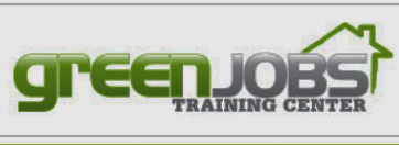 Our expertise is extensive and supported by years of real-world experience in energy related areas. We have expertise in building sciences, health and safety, energy efficiency, state utility programs for residential and commercial buildings, renewable energy and much more.     Our broad experience gives us a unique perspective on how to train and educate all workers as green job candidates.     Here at GJTC we focus on getting you the best training available in order to prepare for your new Green professional career.     Our training covers all areas of energy efficiency via workshops, industry conferences, on-site training, and other innovative education techniques.