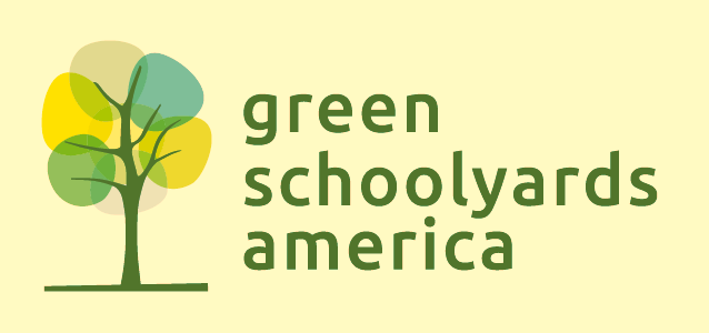 Green Schoolyards America is a national organization that expands and strengthens the green schoolyard movement and empowers Americans to become stewards of their school and neighborhood environments. Our programs support the living school ground movement, build relationships that help it succeed, and work to embed this perspective in our existing institutions and policy and regulatory frameworks.
