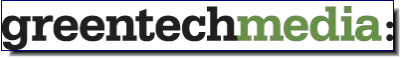 Green Tech Media | providing readers insider access to GTM's team of experts