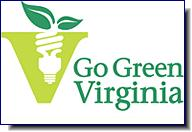 Go Green Virginia | Participating in these friendly competitions will help local governments and school divisions implement specific environmental policies and practical actions that reduce carbon emissions