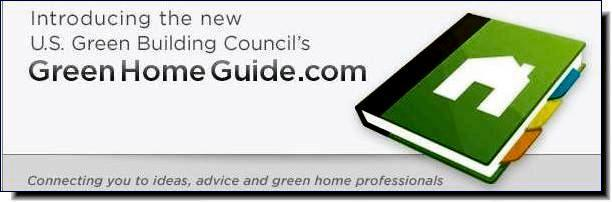 Browse articles and professional advice to learn more about green home tips and improvements; and view our directory of green building professionals to access a pro to help green your home.