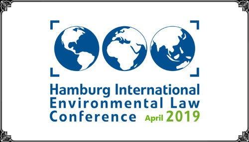 After focussing on the subject of sustainability at the HIELC 2016, the next HIELC in April 2019 will target the issue of responsibility of States in the context of maritime governance. Particularly, legal considerations regarding vessel emissions, port State control, and maritime spatial planning will be focal points of the conference. The again internationally renowned speakers will discuss new developments in international law. In view of the great success of the HIELC 2016 with 150 academics, legal practitioners, government officials, civil servants, members of NGOs and civil societies and students, we are awaiting participants from all over the world