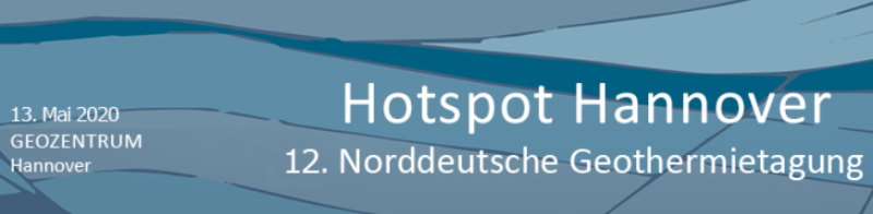 North German Geothermal Conference offers experts from companies, authorities, and research since 2008 an information and discussion platform for the entire range of topics of geothermal use in the North German Basin. Near-surface and deep geothermal energy are presented annually. In this way, different interest groups are targeted and the entire range of geothermal energy covered