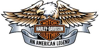 Yes, it's electric. But we're not just talking about the motor here. We're talking about a level of excitement you haven't felt from a motorcycle until you've ridden the all-new Harley-Davidson® LiveWire™ model.