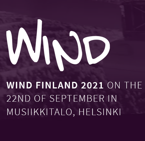 The biggest wind power seminar in Finland gathers over 200 people from at least 10 different countries to learn from the latest winds in the industry and to network. Annual seminar is followed by cocktails and Wind Finland dinner, which makes it a full day of wind power and networking within the industry.