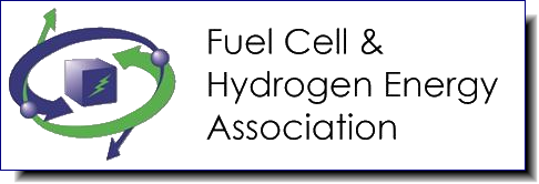 The Fuel Cell and Hydrogen Energy Association (FCHEA) is the trade association dedicated to the commercialization of fuel cells and hydrogen energy technologies.