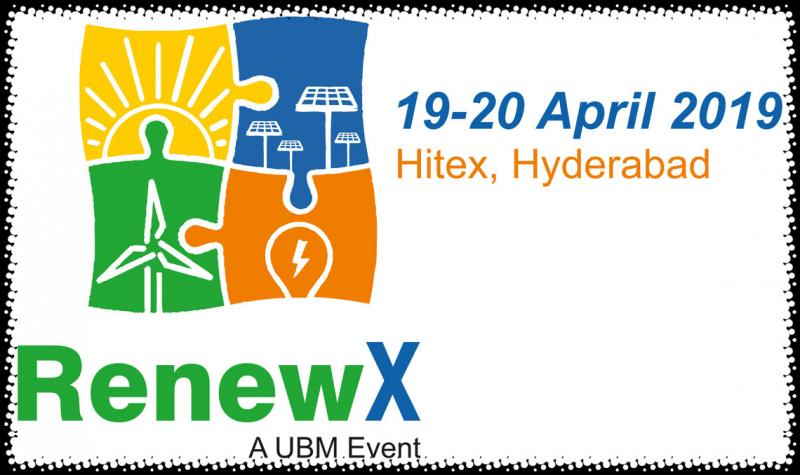 The Green Job Fair was organized in ReNewX 2018, Hyderabad. The Job fair was primarily for skilled technicians, trained manufacturers, graduating students, working professionals, and new entrepreneurs who want to explore opportunities in the solar energy sector. Taking note of the situation, UBM India in association with SCGJ organised the Green Job Fair to provide opportunities to candidates to work with the leading names in the Renewable energy sector across a plethora of job roles. The Job fair was participated by 27 companies with more than 600 openings. More than 362 interviews were conducted and more than 200 students were shortlisted for final recruitment.