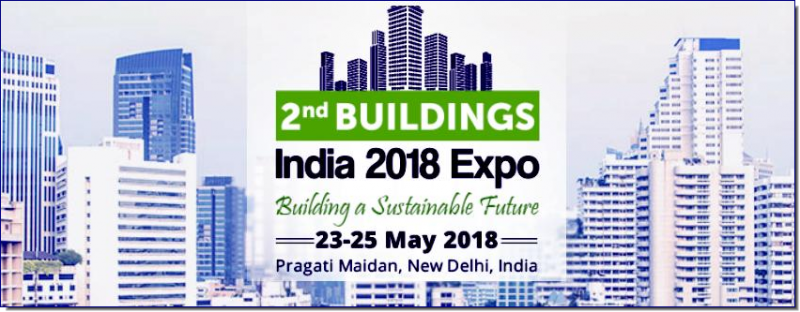 Welcome to Buildings India expo  Sustainable Infrastructure is an integral part of the smart cities mission. Driving a nation's social and economic development, cities are the centre of resource consumption. Today, as people moving towards urban areas, cities are facing the pressure to accommodate the growing population.  According to the United Nations (UN), the global urban population surpassed the global rural population in 2007, and it predicts that 70% of the world's population will be urban by 2050, with many cities having more than 10 million inhabitants.