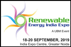 A leading expo in its domain, REI is the most comprehensive and reputed global platform where India's green economy community congregates to discuss industry trends, challenges and market insights including the Indian regulatory framework in the august presence of international stakeholders of repute. The event aims to further upscale and mainstream the applications of renewable energy resources, showcase product launches, innovations, and augment the forethought through the international exhibitions and conference platform.​  With India being one of the leading country with the significant production of energy from renewable sources, the exhibition industry plays a very significant role in creating a holistic community in the RE space by congregating key stakeholders from abroad and in India. With this objective in mind, UBM India's signature show Renewable Energy India (REI) has over the years worked to get international brands to its show to give Indian manufacturers much more leeway to network, develop the knowledge landscape, engage in a balanced technology mix, and conduct business, all of which potentially leads to investments, and MoUs.