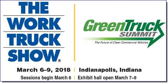 Held in conjunction with The Work Truck Show, the Green Truck Summit is the industry's premier conference on clean energy innovations for commercial vehicles. Gain insights from regulatory agencies, fleet managers, commercial vehicle manufacturers, and stakeholders from various industry trade associations and professional societies. Experts share perspectives on how the industry can make an immediate impact on greenhouse gas and criteria pollutant reduction.