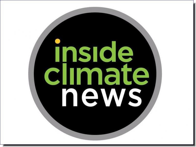 InsideClimate News is an independent, not-for-profit, non-partisan news organization that covers clean energy, carbon energy, nuclear energy and environmental science—plus the territory in between where law, policy and public opinion are shaped.  We are staffed by professional journalists, many of whom bring decades of experience from leading media organizations in the nation, including the Wall Street Journal, New York Times, ProPublica, Los Angeles Times, Bloomberg News and Frontline. We have earned national recognition for our work and many of the most prestigious awards in journalism, including the Pulitzer Prize for National Reporting.