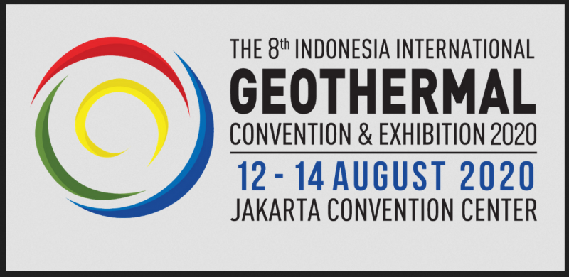 Indonesia has a long history and experience in geothermal – yet there is still plenty of opportunities to leverage and benefit from all the players. The Indonesia International Geothermal Convention & Exhibition (IIGCE) thus provide a strategic avenue for geothermal forum in the region that promotes and advances broader collaboration and sharing of innovative technologies and experiences amongst geothermal stakeholders.