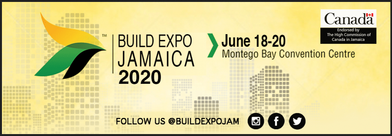 With over 300 expected entities and nearly 140,000 square ft of meeting space, The Build Expo is the perfect meeting of the minds for stakeholders in the industry. Open to not just large scale business elements but MSME's and the average home owner.