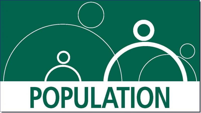 Population publishes original studies on population questions by researchers in the fields of demography and the related disciplines of sociology, economics, anthropology, history, geography, epidemiology and public health. The journal publishes results of empirical research on all regions of the world, as well as methodological and theoretical studies.