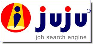 Juju | Smarter Job Search - Entry Level Environmental Jobs