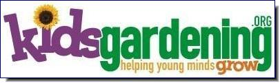 Kids Gardening | Helping Young Minds Grow