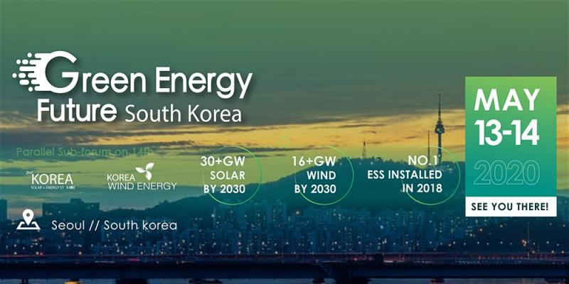 https://www.korea.greenenergy-future.com/event-brochure