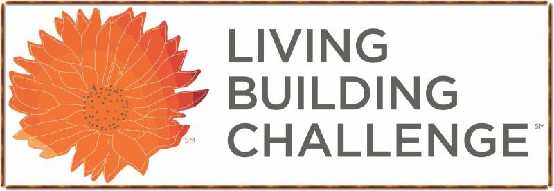 The Living Building Challenge
