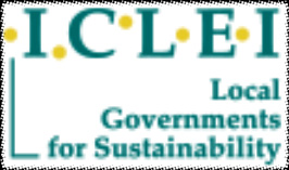 ICLEI – Local Governments for Sustainability is a global network of more than 1,750 local and regional governments committed to sustainable urban development. Active in 100+ countries, we influence sustainability policy and drive local action for low emission, nature-based, equitable, resilient and circular development.