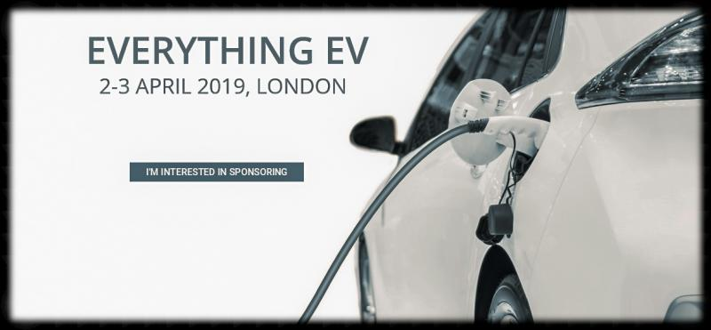 Over 200 attendees from over 13 different countries flocked to London for Europe's only Electric Vehicle Infrastructure Summit in July 2018.  As one of the major growth markets in the energy transformation, EVs have the potential to change the face of the power market and transportation and the summit gathered together large energy buyers from across Europe to see how they could build out their own EV charging networks. Attendees from Transport for London, Transport for Manchester, Movia, Ikea, Welcome Break, Shell and local authorities including Cambridgeshire, Cornwall, North Somerset, Nottingham, and Portsmouth joined us. 98% of the attendees rated the overall event as exceptional, very good or good