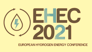 We remain at your disposal to solve any doubts you may have and we will do everything on our part to ease this transition. Through the Newsletter we will keep you informed of any updates on the Conference (including the celebration date for EHEC 2021 that is yet to be defined). Subscribe to EHEC's Newsletter here.
