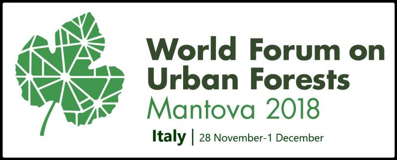 CHANGING THE NATURE OF CITIES  Join us in Mantua to discuss how to make our cities greener, healthier and happier places. ​Putting together local authorities, urban foresters, arborists, landscape architects, urban planners and many other stakeholders to discuss multidisciplinary solutions for sustainable cities.