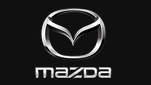 Mazda Unveils Mazda MX-30, First Mass-Production EV at Tokyo Motor Show