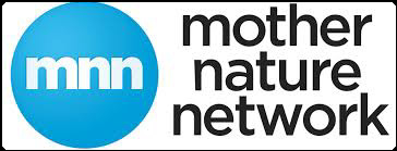 Mother Nature Network is the world's most visited online network for news and information related to the environment and responsible living. MNN is designed for people who want to make the world a better place.
