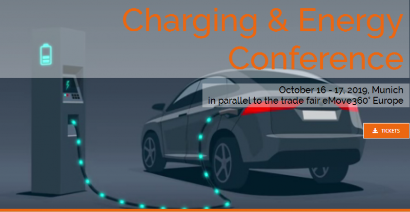 https://www.emove360.com/de/charging-conference-2019/