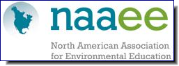 NAAEE | Promoting Excellence in Environmental Education