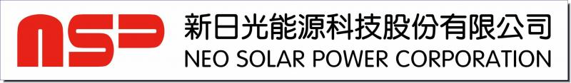 As the pioneer in combining semiconductor manufacturing discipline and seasoned solar technology development, NSP aims to keep leading the way in the transformation of photovoltaic energy into a competitive, pervasive and everlasting energy source for mankind.