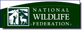 Search open positions with the National Wildlife Foundation and apply online