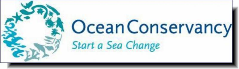 Ocean Conservancy | We're working to keep the ocean healthy, to keep us healthy