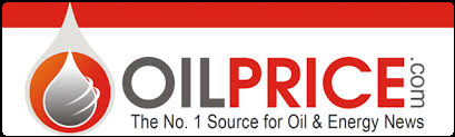 Oilprice.com is the most popular energy news site in the world. Our analysis focuses on Oil and Gas, Alternative Energy and Geopolitics.  Oilprice works with the largest names in financial news and provides news and analysis to sites such as: CNBC, Yahoo Finance, Nasdaq, Fortune, TIME Magazine, Huffington Post, USA Today, CNN Money, Business Insider and hundreds of others.  OilPrice.com publishes more news than any other energy related site online.