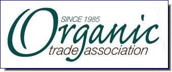 The Organic Pages | SEARCH FOR CERTIFIED ORGANIC PRODUCTS AND SERVICES
