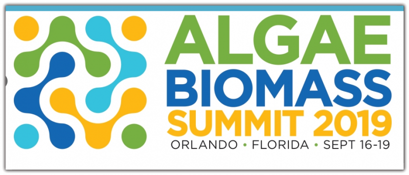 Algae Biomass Summit is the algae industry's premier event, where leading producers of algae products go to network with industry suppliers and technology providers, where project developers converse with utility executives, and where researchers and technology developers rub elbows with venture capitalists.