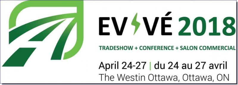 The EV/VÉ Conference and Trade Show is a highly respected event in the EV industry in Canada. Our Conference committees are working diligently to design a conference program that will bring the latest electric mobility technology trends to you.
