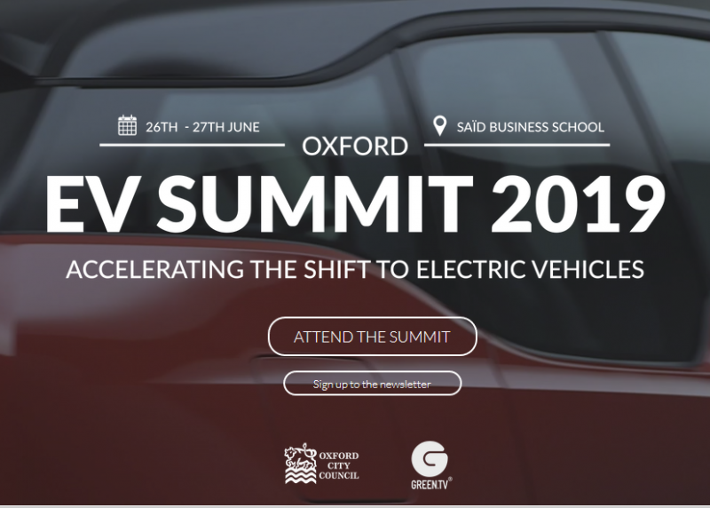 The two-day summit brings together business leaders and key players working on electric vehicles, energy, information technology and charging infrastructure, to explore how we advance full e-mobility.  The summit is a high level business forum based on the dual themes of business engagement and thought leadership from the most senior, influential and informed people in the sector.