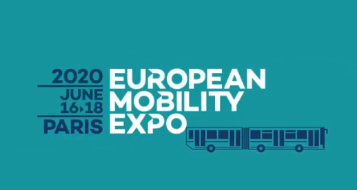 Discover the startups which have been shortlisted to make their pitch at 11am on June 13 for the final phase of the Smart Move Challenge, to be held at the Espace Europe venue during the European Mobility Exhibition: