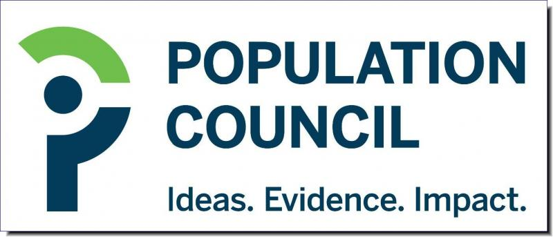 The Population Council conducts research to address critical health and development issues. Our work allows couples to plan their families and chart their futures. We help people avoid HIV infection and access life-saving HIV services. And we empower girls to protect themselves and have a say in their own lives.  We conduct research and programs in more than 50 countries. Our New York headquarters supports a global network of offices in Africa, Asia, Latin America, and the Middle East.