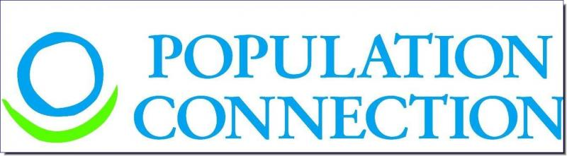 Since 1968, Population Connection (formerly Zero Population Growth or ZPG) has been America's voice for population stabilization—we are the largest grassroots population organization in the United States! We have more than 40,000 members, and hundreds of thousands more supporters and participating educators. Population Connection works to ensure that every woman around the world who wants to delay or end childbearing has access to the health services and contraceptive supplies she needs in order to do so.